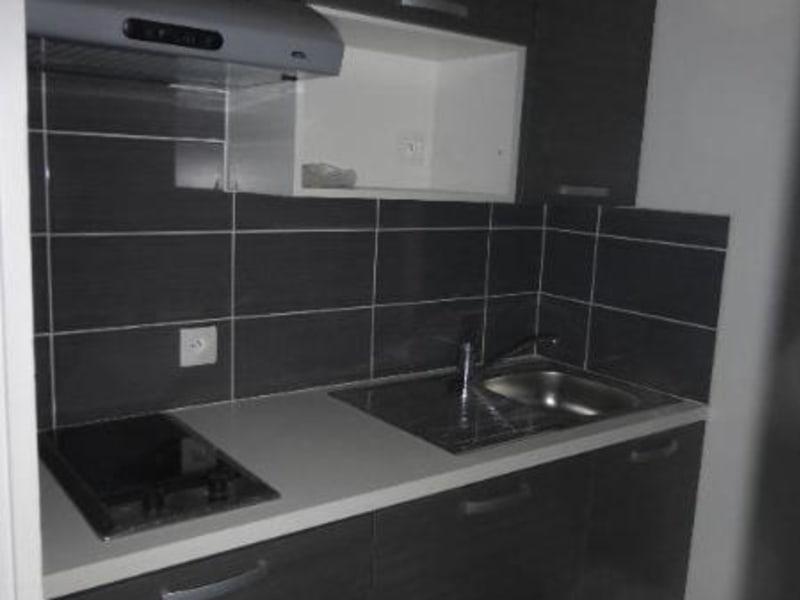 Location appartement Aix en provence 673€ CC - Photo 2