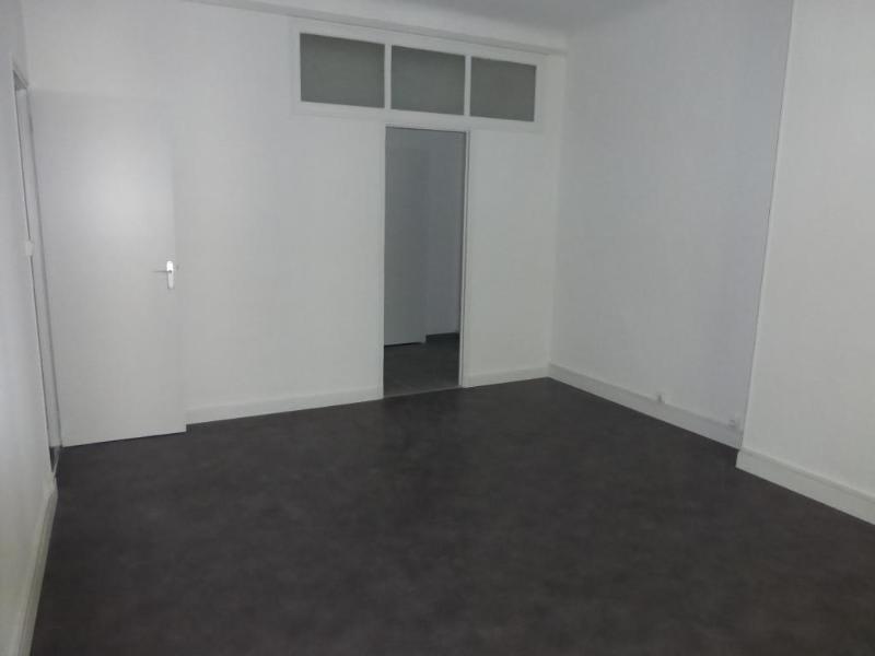 Location appartement Aix en provence 673€ CC - Photo 4