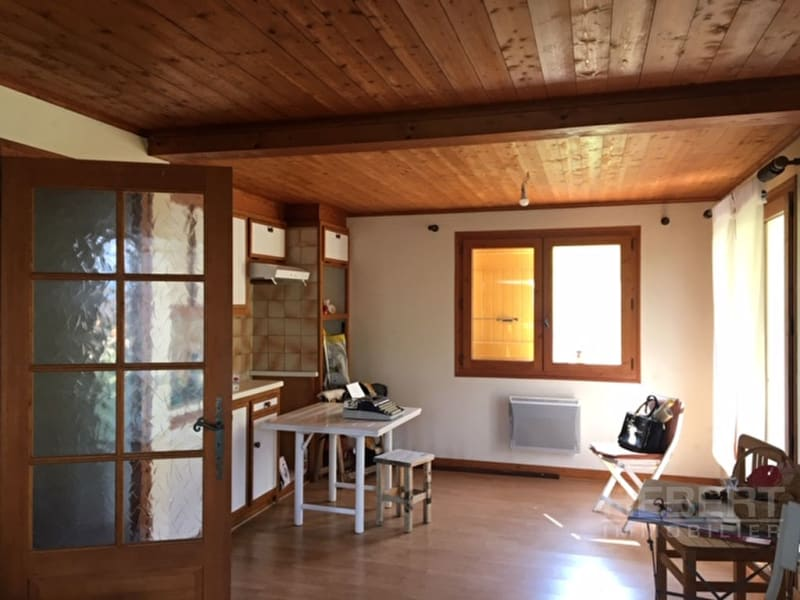 Sale house / villa Combloux 800 000€ - Picture 7