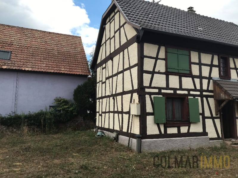 Vente maison / villa Holtzwihr 280 000€ - Photo 3