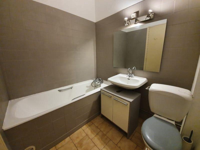 Location appartement Henrichemont 400€ CC - Photo 2