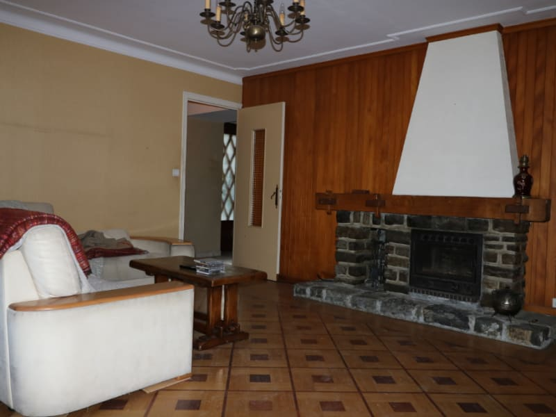 Sale house / villa Bonneville 297 000€ - Picture 6
