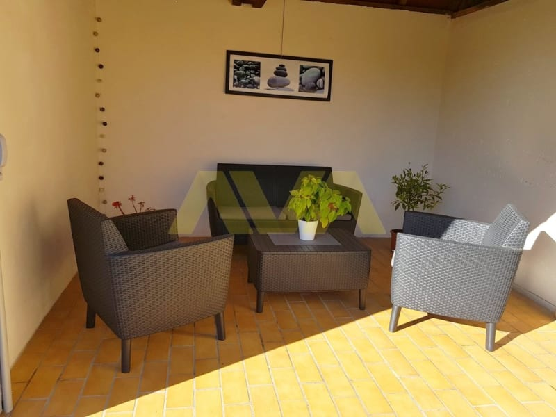 Sale house / villa Navarrenx 185 000€ - Picture 2