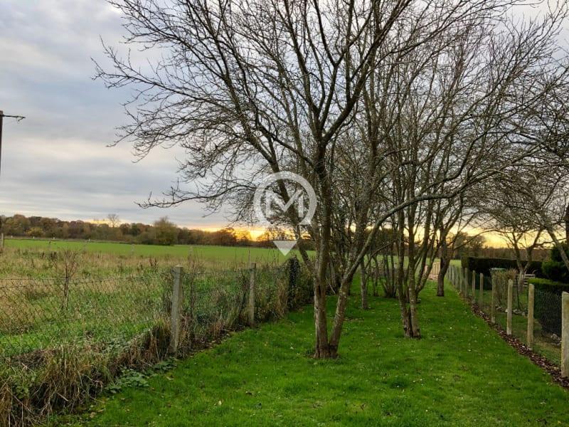 Sale house / villa Les andelys 170000€ - Picture 1