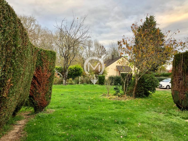 Sale house / villa Les andelys 170000€ - Picture 3