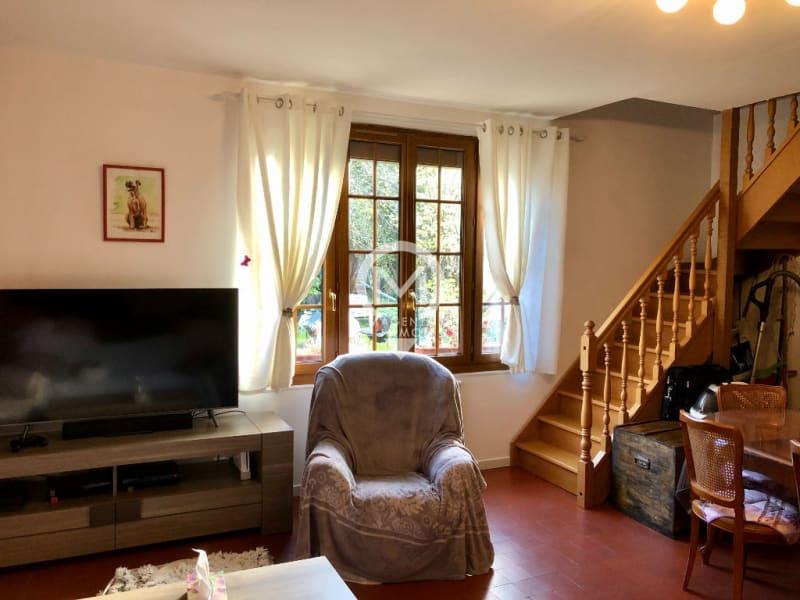 Sale house / villa Les andelys 170000€ - Picture 9