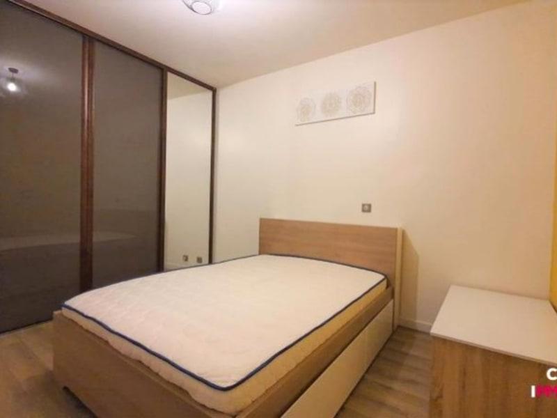 Location appartement Maisons-laffitte 995€ CC - Photo 3