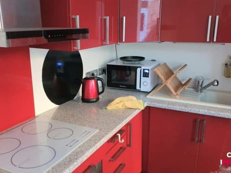 Location appartement Maisons-laffitte 995€ CC - Photo 5