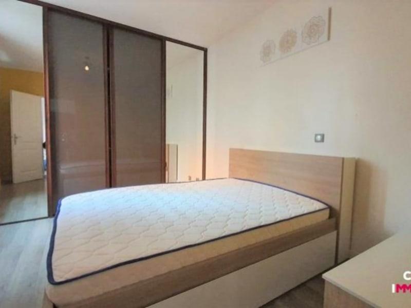 Location appartement Maisons-laffitte 995€ CC - Photo 6