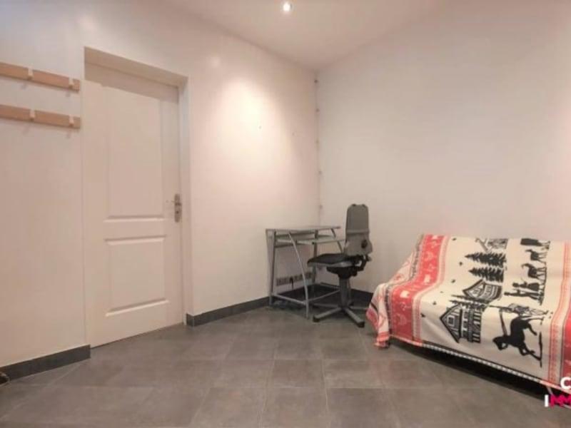 Location appartement Maisons-laffitte 995€ CC - Photo 8