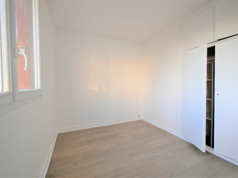 Sale apartment Saint cloud 435 000€ - Picture 7