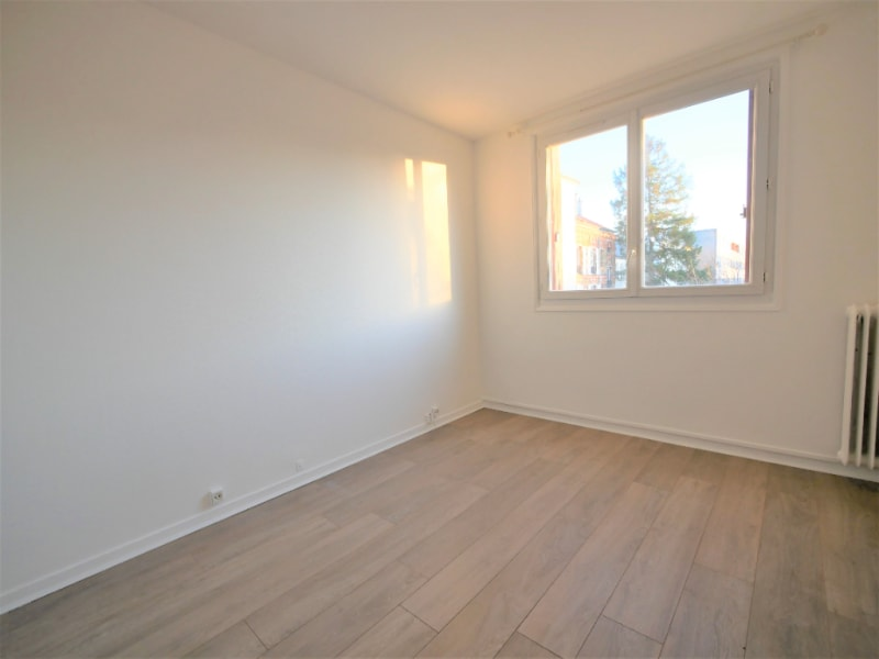 Sale apartment Saint cloud 435 000€ - Picture 8
