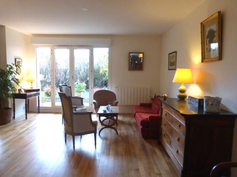 Location appartement Antony 1700€ CC - Photo 4