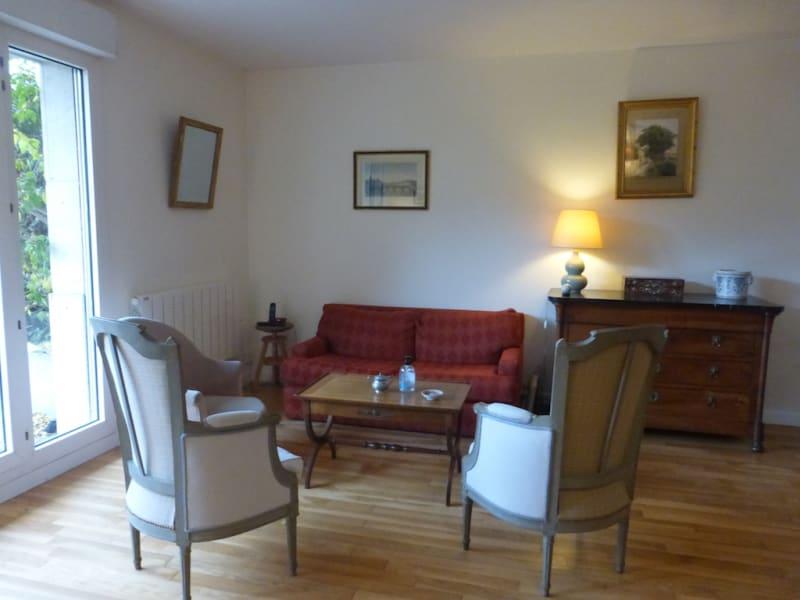 Location appartement Antony 1700€ CC - Photo 5