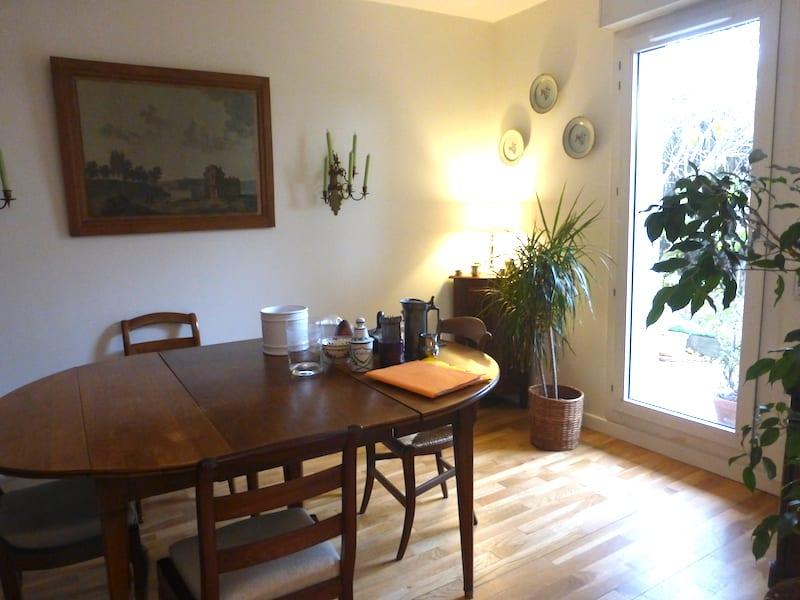 Location appartement Antony 1700€ CC - Photo 6