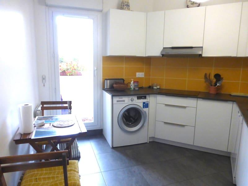 Location appartement Antony 1700€ CC - Photo 7