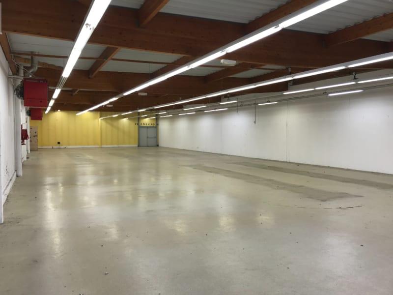 Rental empty room/storage Aire sur la lys 4640€ HC - Picture 3