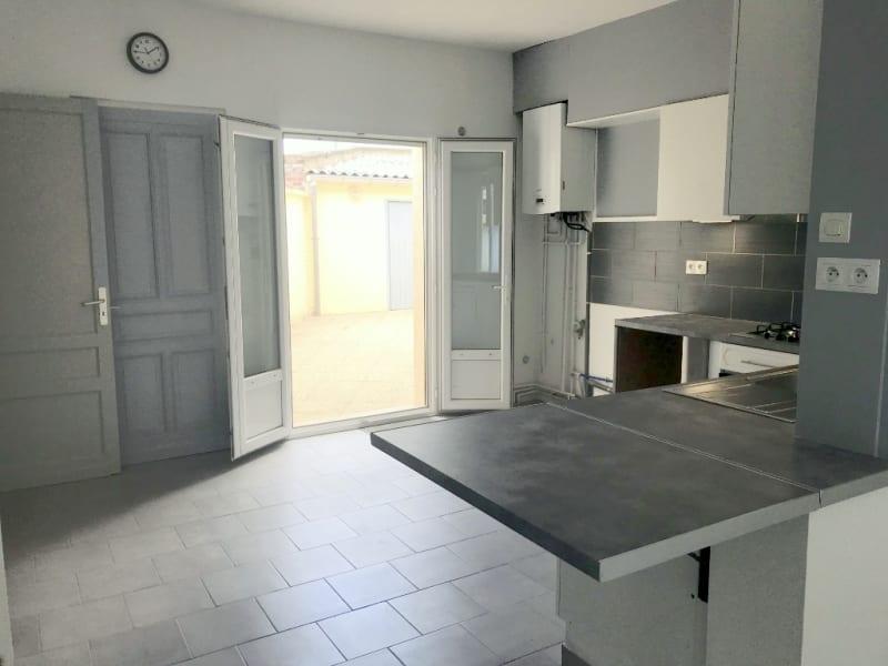 Vente maison / villa Orchies 199000€ - Photo 2