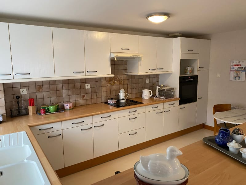 Vente appartement Orchies 207 000€ - Photo 3