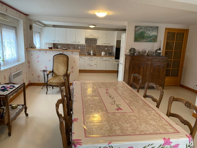 Vente appartement Orchies 207 000€ - Photo 5