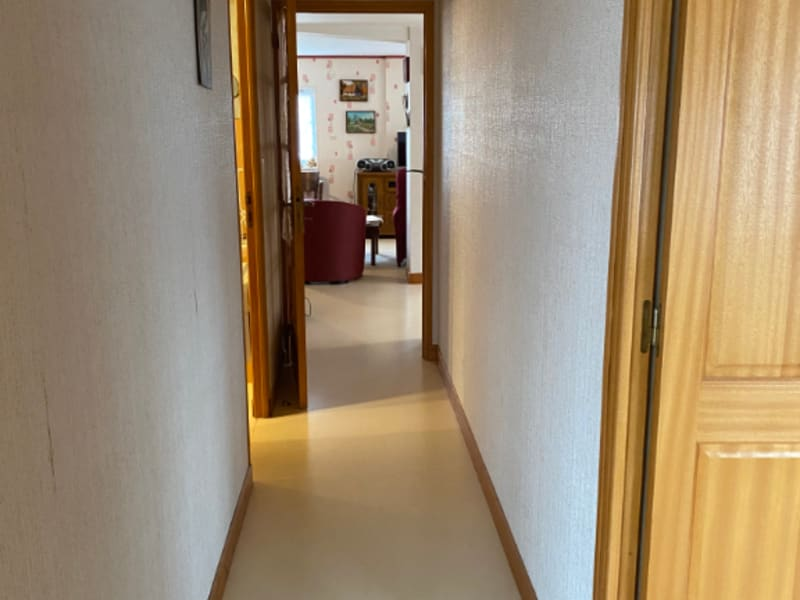 Vente appartement Orchies 207 000€ - Photo 6