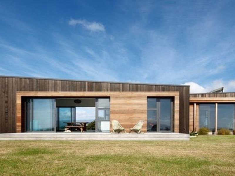 Sale house / villa Caudry 319000€ - Picture 1