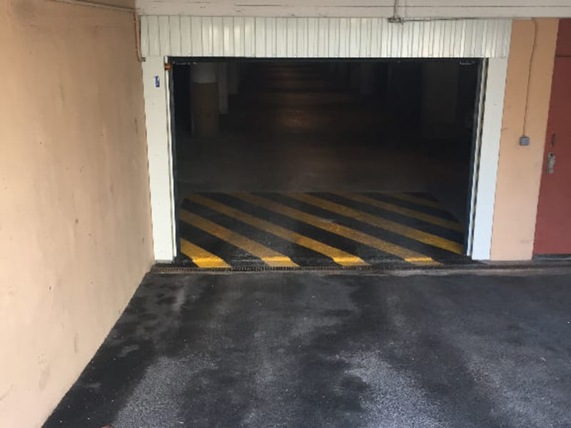 Location parking Saint quentin 35€ +CH - Photo 1