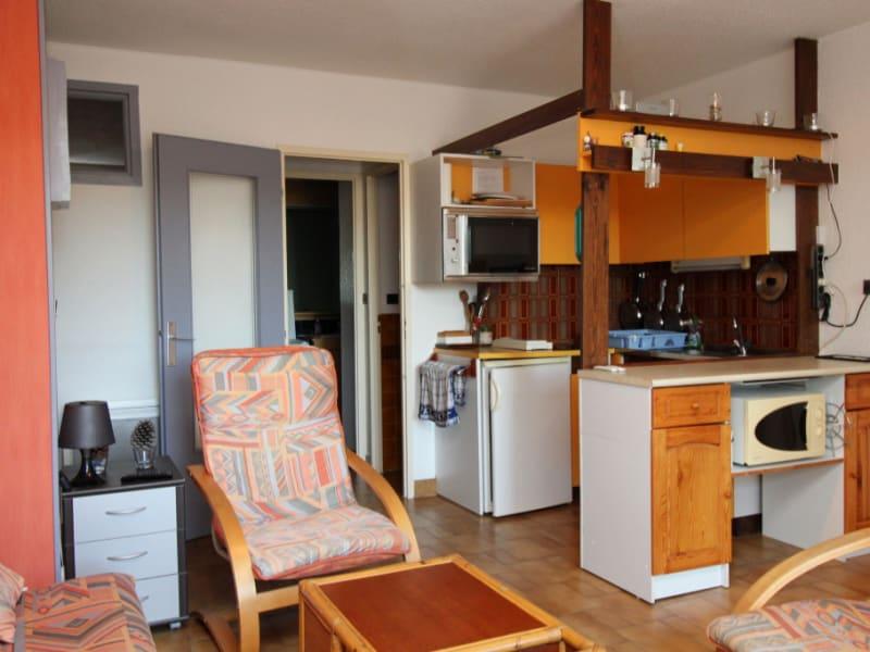 Sale apartment Argeles sur mer 116000€ - Picture 3