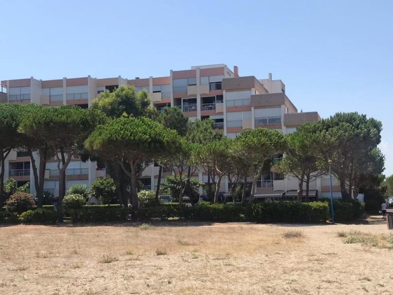 Sale apartment Argeles sur mer 116000€ - Picture 8