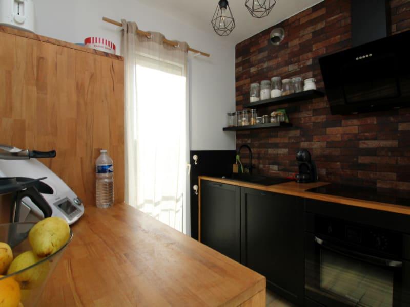 Sale apartment Argeles sur mer 182000€ - Picture 3