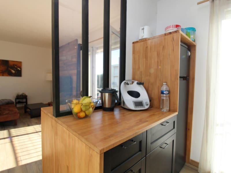 Sale apartment Argeles sur mer 182000€ - Picture 4