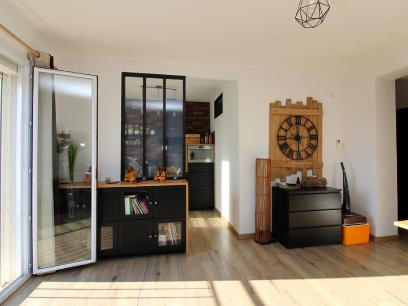 Sale apartment Argeles sur mer 182000€ - Picture 5
