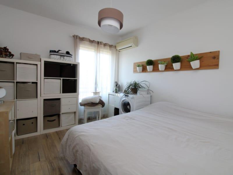 Sale apartment Argeles sur mer 182000€ - Picture 6