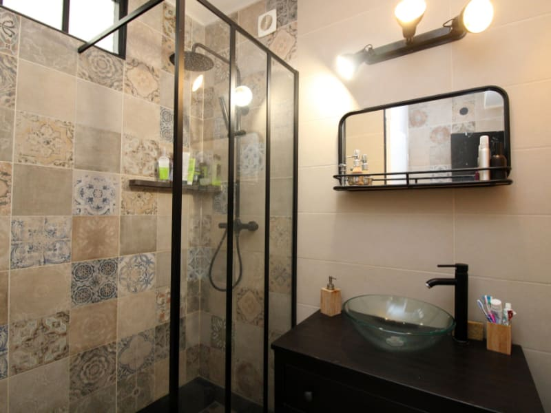 Sale apartment Argeles sur mer 182000€ - Picture 7