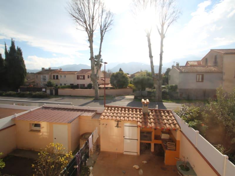 Sale house / villa Saint andré 342400€ - Picture 3
