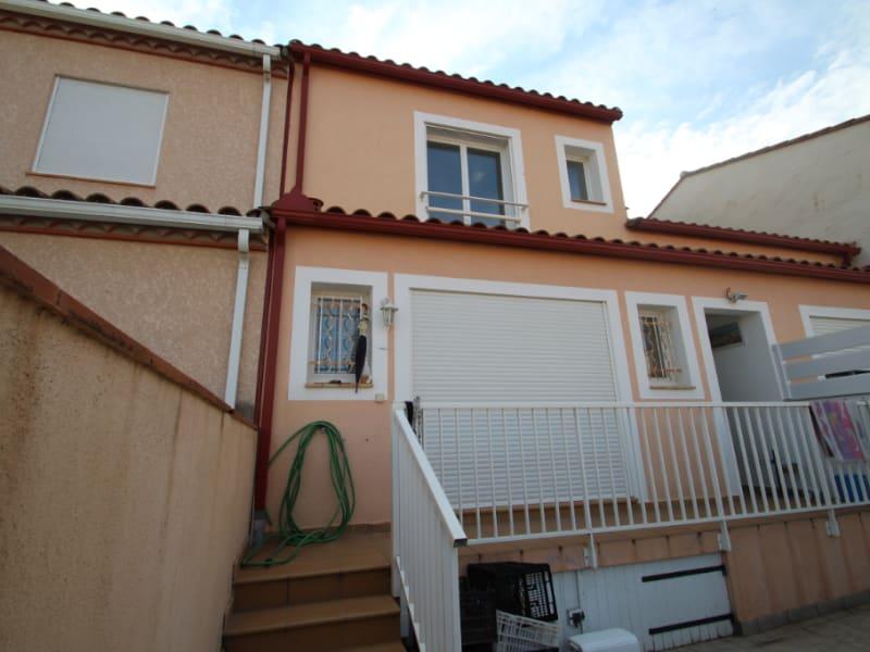 Vente maison / villa Saint andré 342400€ - Photo 4