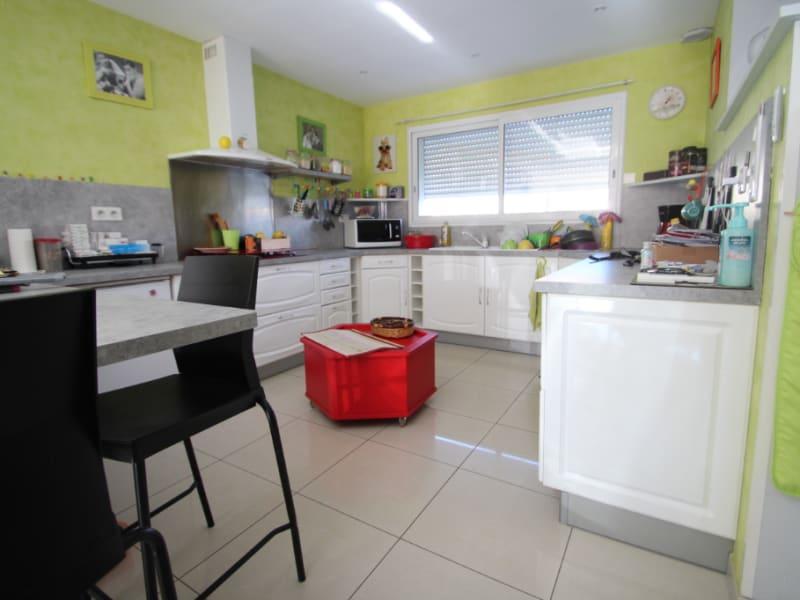 Vente maison / villa Saint andré 342400€ - Photo 7