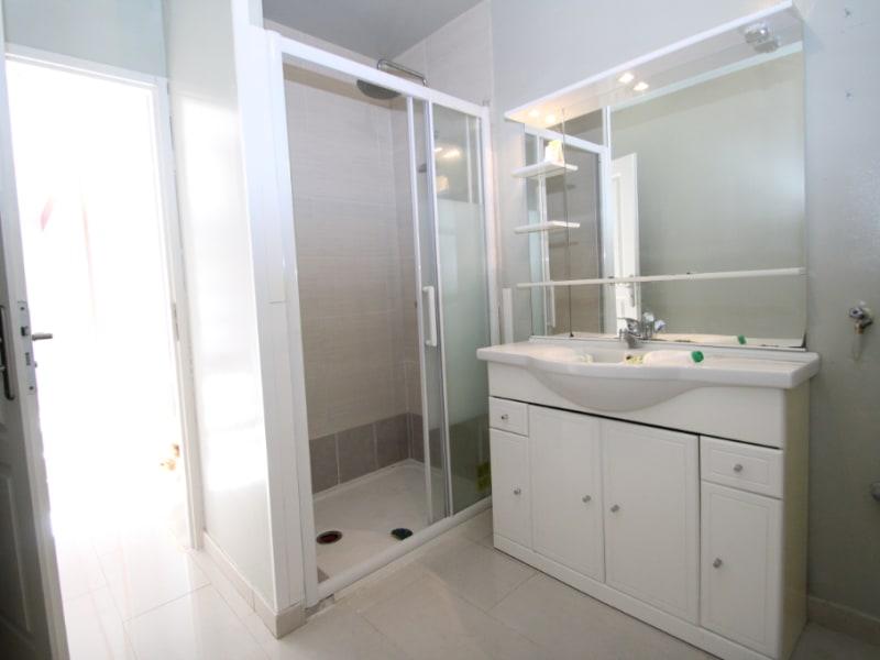 Sale house / villa Saint andré 342400€ - Picture 8