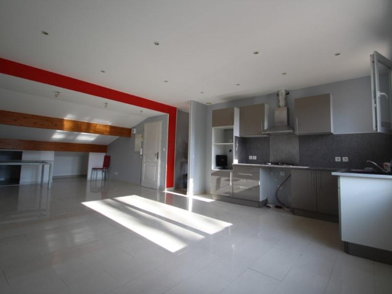 Sale house / villa Saint andré 342400€ - Picture 9