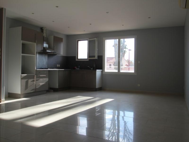 Sale house / villa Saint andré 342400€ - Picture 10