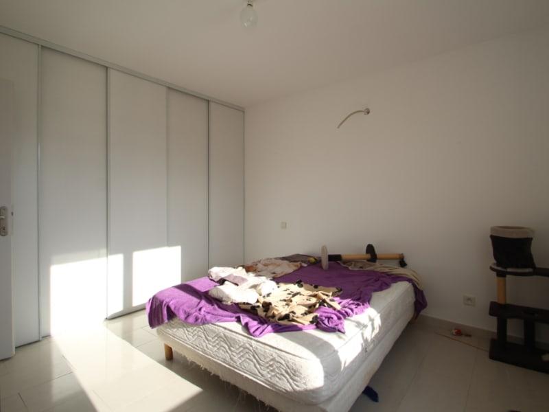 Sale house / villa Saint andré 342400€ - Picture 11