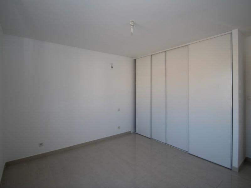 Sale house / villa Saint andré 342400€ - Picture 12
