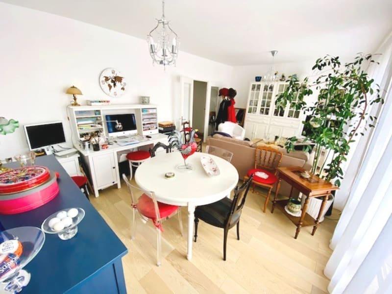 Sale apartment Conflans sainte honorine 239500€ - Picture 6