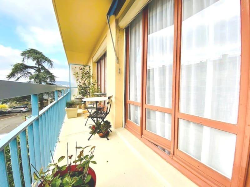 Sale apartment Conflans sainte honorine 239500€ - Picture 10