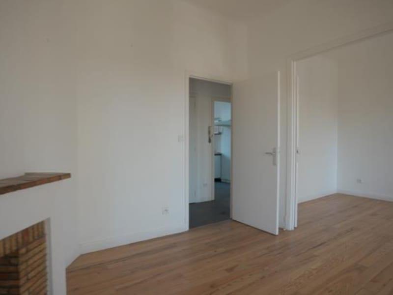 Vente appartement Carcassonne 85000€ - Photo 2