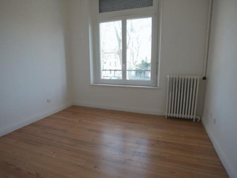Vente appartement Carcassonne 85000€ - Photo 4