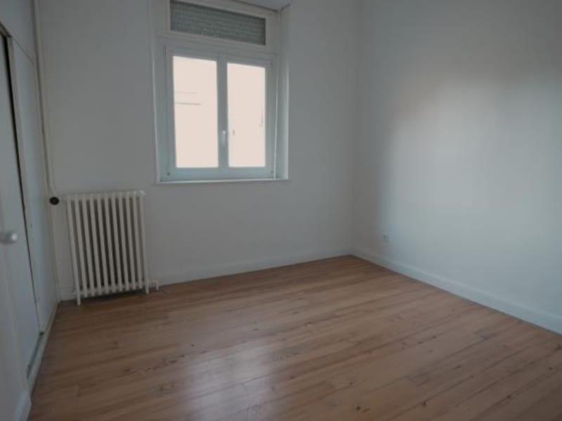 Vente appartement Carcassonne 85000€ - Photo 5