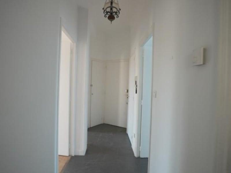 Vente appartement Carcassonne 85000€ - Photo 9
