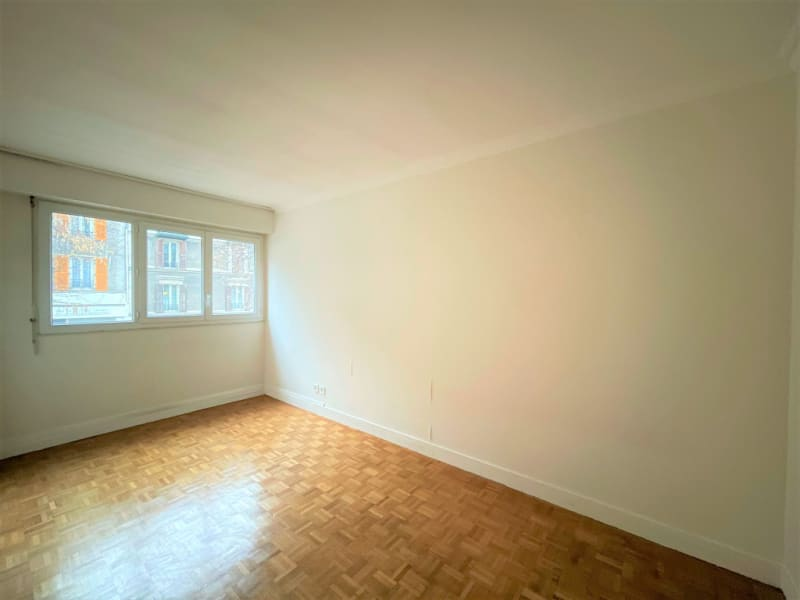 Vente appartement Vanves 420 000€ - Photo 4