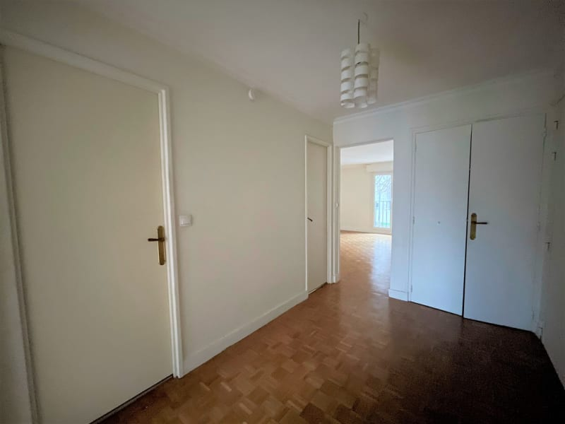 Vente appartement Vanves 420 000€ - Photo 5